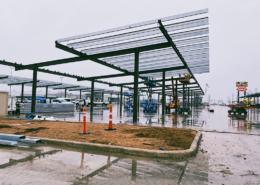 Prolacta Solar